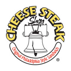Cheese Steak Shop