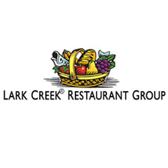Lark Creek Restaurant Group